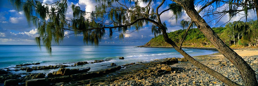 Noosa, Queensland Australia