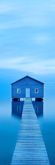 The Boathouse, Western Australia