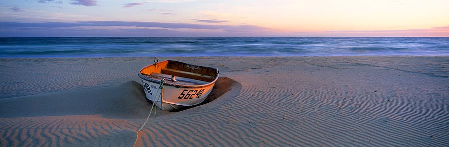 Dingy, Rowing Boat, Eagle Bay Dunsborough, South Western Australia