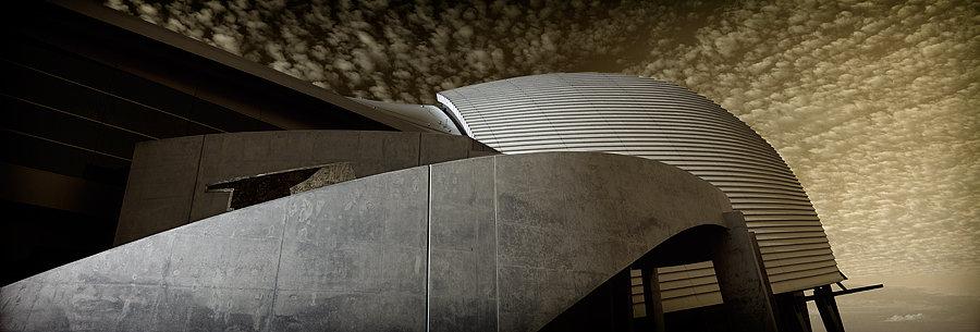 Fremantle Maritime Museum, Perth City, Western Australia