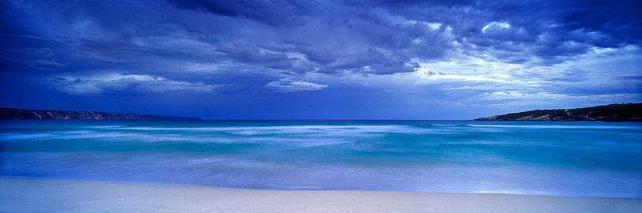 Ocean Beach, Denmark, South Coast, Western Australia