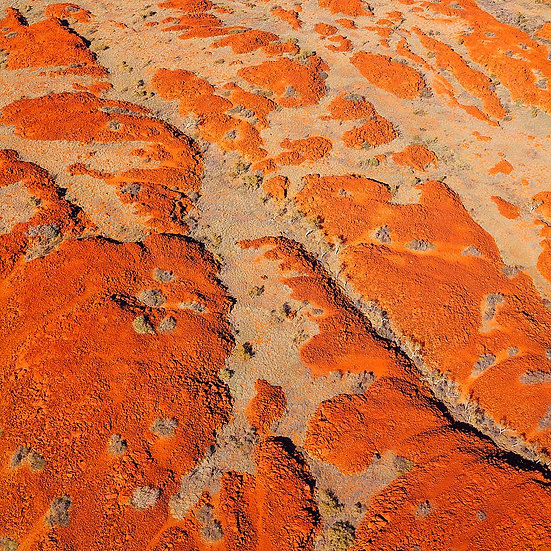Murujuga,Burrup Peninsula, Dampier Archipelago, North Western Australia