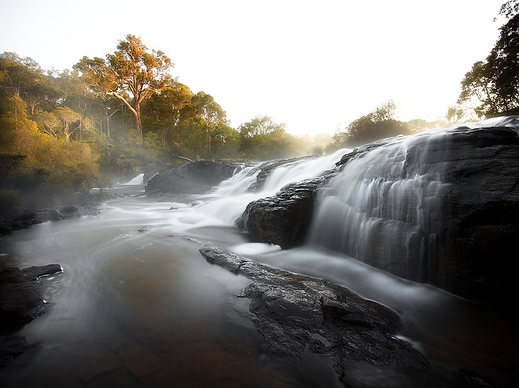Margaret River, South Western Australia