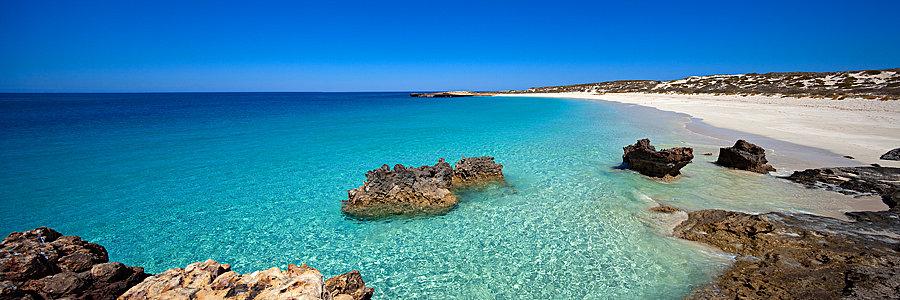 Montebello Island, Pilbara, North Western Australia