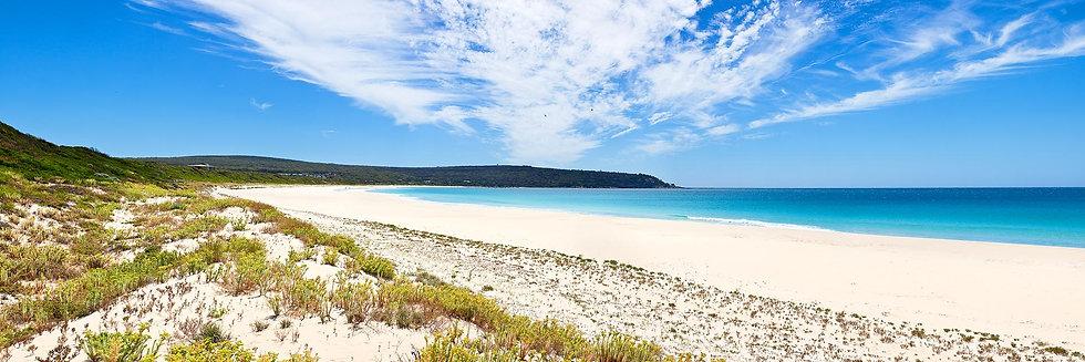 Bunker Bay, Cape Naturaliste, South Western Australia