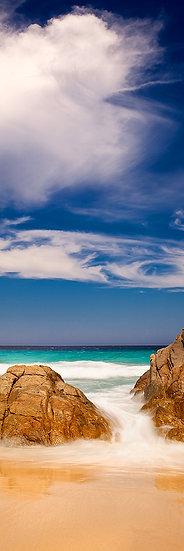 Wyadup Rocks, South Western Australia