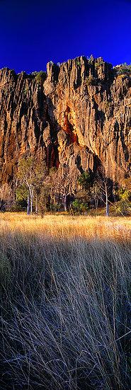 Weano Gorge, Kimberley, North Western Australia