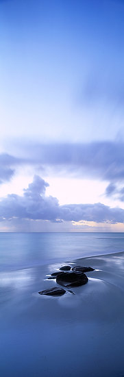 Castle Bay Beach, Dunsborough, Geographe Bay, South Western Austra