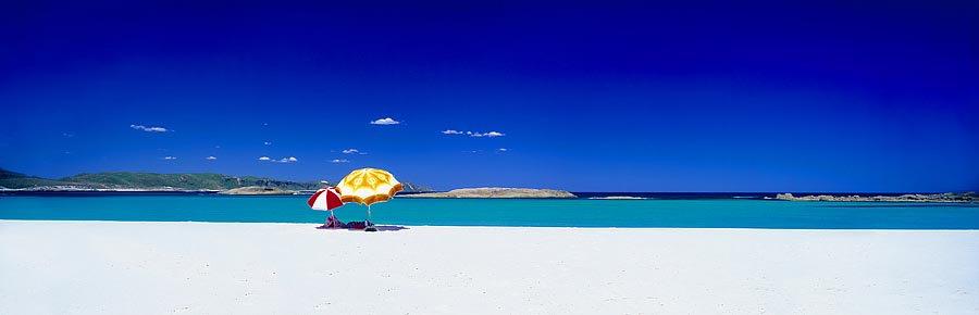 Mad Fish Bay, Denmark Western Australia