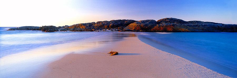Lights Beach, Denmark, South Coast, Western Australia