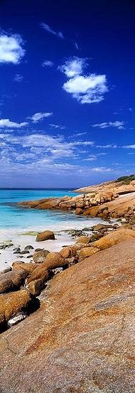 Blue Haven Bay, Esperance, South Coast, Western Australia