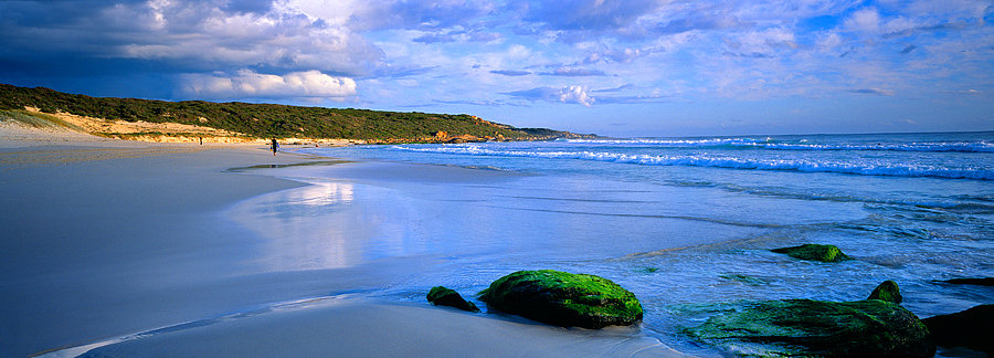 Redgate Beach, Margaret River,  South Western Australia