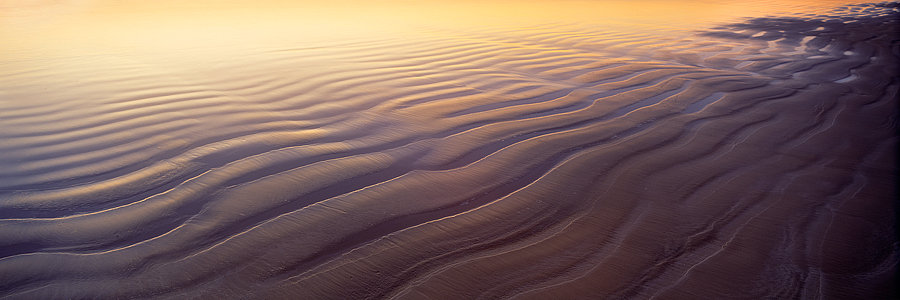 Tides, Broome, Kimberley, North Western Australia