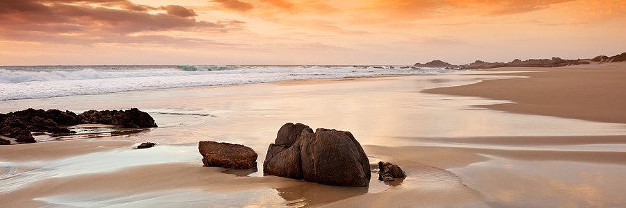 Cape Naturaliste, Dunsborough, South Western Australia