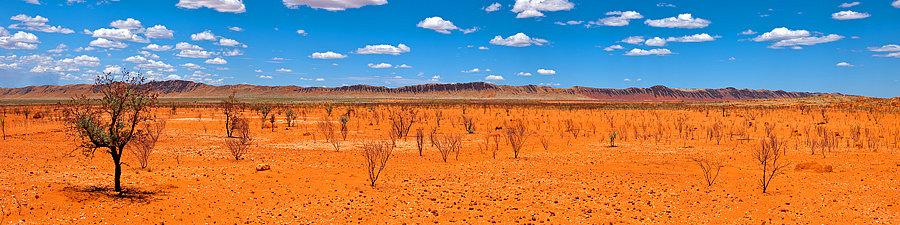 Port Hedland, Pilbara, North Western Australia