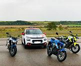 moto A2