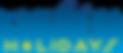 logo-karukéra-holidays-couleurs.png