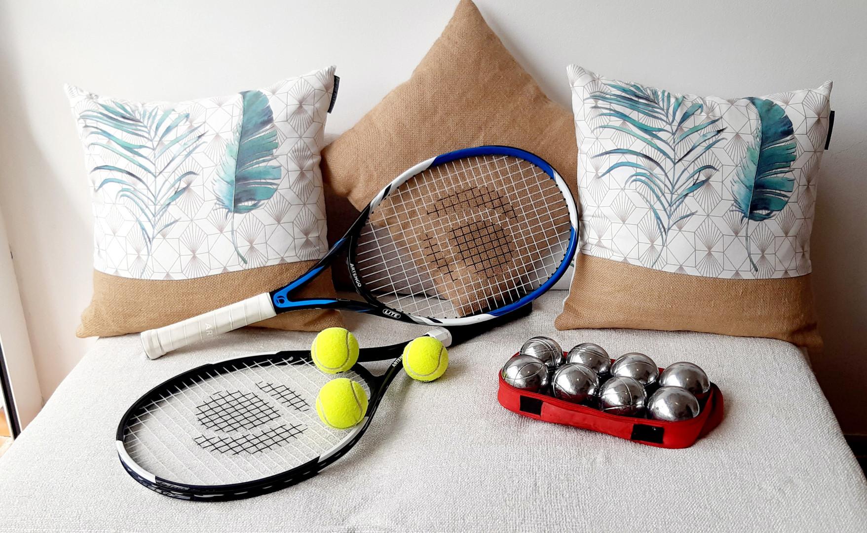 13-Tennis - Pétanque.jpg