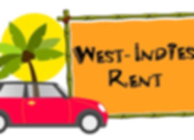 LOGO West-Indies Rent.jpg