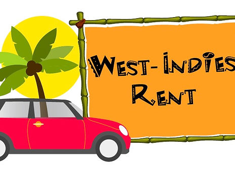 LOGO West-Indies Rent.jpg