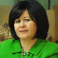 Amel Grami