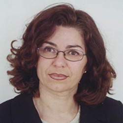 Loubna H. Skalli