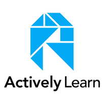 Logo Actively Learn.png