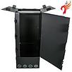 Black Image of Wardrobe Box.png