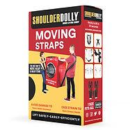 ShoulderDolly Moving Straps.jpg