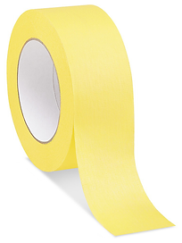 Labeling Tape.png