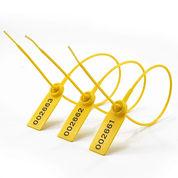 Security Tie Yellow.jpg