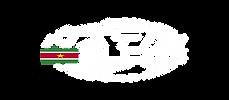 PNG transp.png