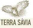 TerraSavia-logo.png