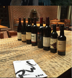 RWC_table_wines
