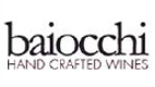 Baiocchi-logo.png