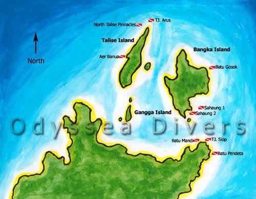 bangka_point_map.jpg