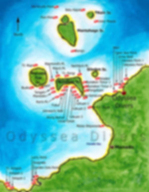 bunaken_point_map.jpg