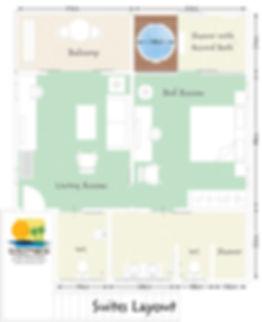layout_suite.jpg