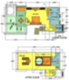 double_storey_villa.jpg