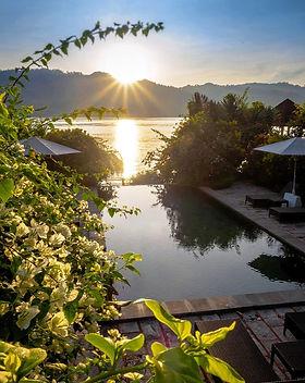 Pool-Sunrise-696x1024.jpg