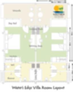 layout_we_villa.jpg