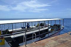 divingboat.jpg