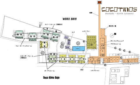 resort_layout_CCTMDC2011_thumb.jpg