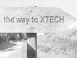 way to Xtech.jpg