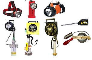 Measurement & Electronics
