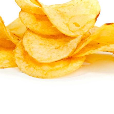 le nostre chips
