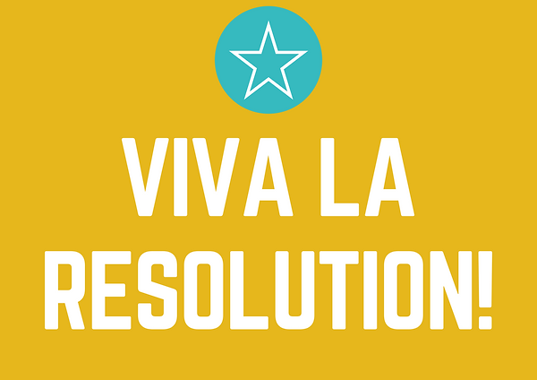 Viva La Resolution! logo (2).png
