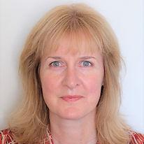 Julie lanyard (2).jpg