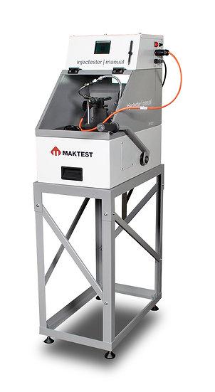 TK1022 Manual Electronic Injector Tester