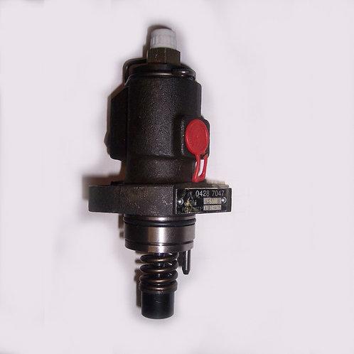 CB5 5000 Adapter for Bosch Deutz